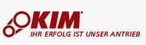 KIM-Kettenhandelsgesellschaft Deutschland GmbH